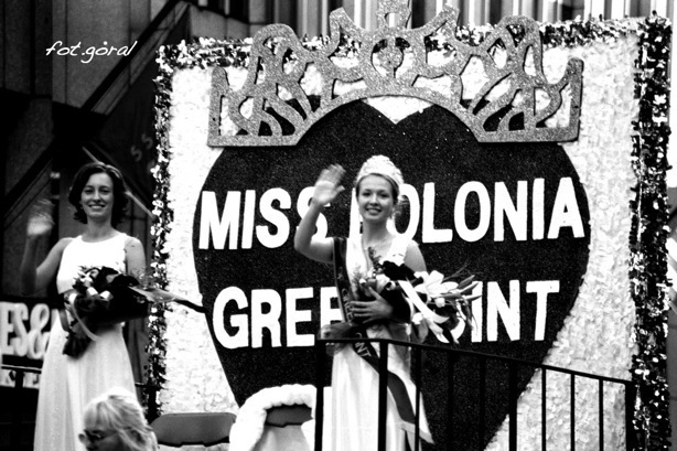 miss polonia greenpoint_ pulaski parade2005 copy copy