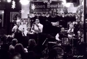 maison bourbon_ new orleans copy copy