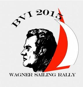 WSR-2015_logo-977x1024